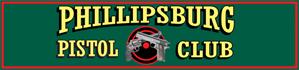 Phillipsburg Pistol Club